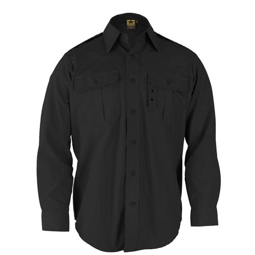 Propper Long Sleeve Tactical Dress Shirts - F5302-38