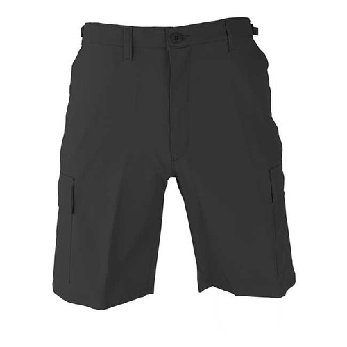 Propper Cotton Ripstop BDU Shorts (Zip Fly) - F5261-38