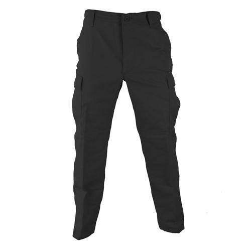 Propper Cotton Ripstop BDU Pants - F5201-55
