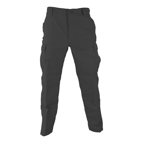 Propper Poly / Cotton Ripstop BDU Pants (Zip Fly) - F5205-38