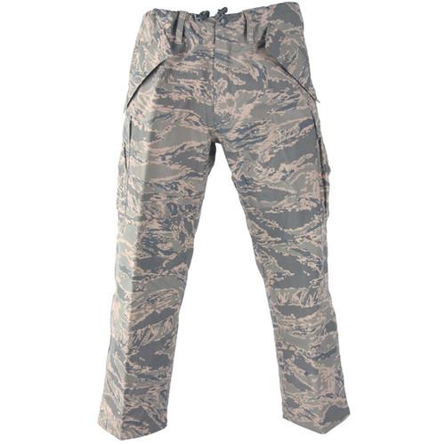 Propper APECS Pants - F7260-74-376