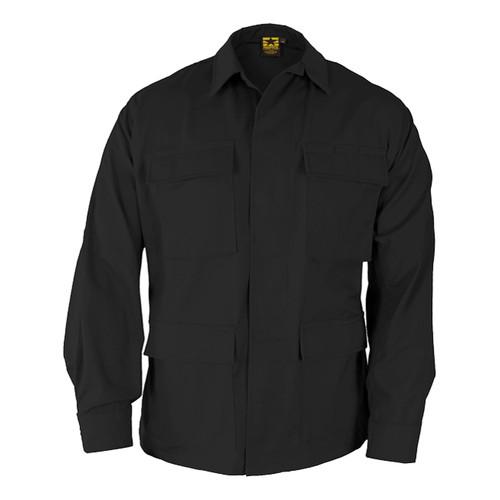 Propper Cotton Ripstop BDU Coats - F5454-55