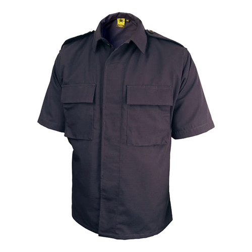 Propper Short Sleeve 2-Pocket BDU Shirts - F5456-38