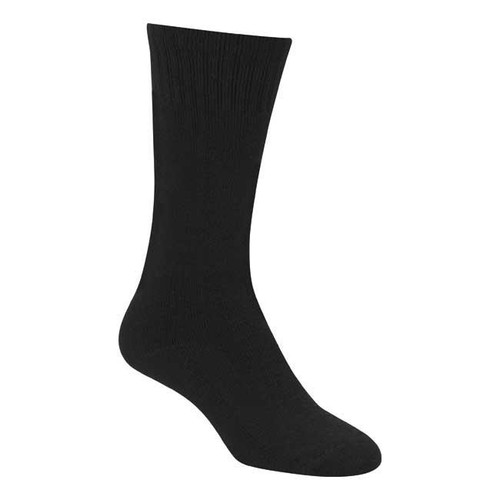 "Propper 11"" Endurance Socks - F5643-2A"