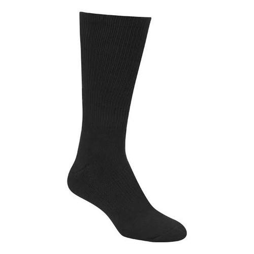 """Propper 11"""" Patrol Socks - F5641-1Z"""