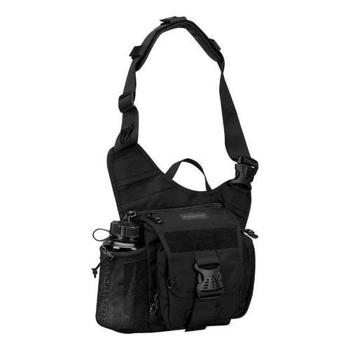 Propper OTS Bag - F5615-75