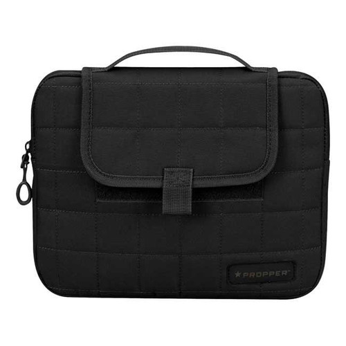 Propper Tablet Bag - F5616-75