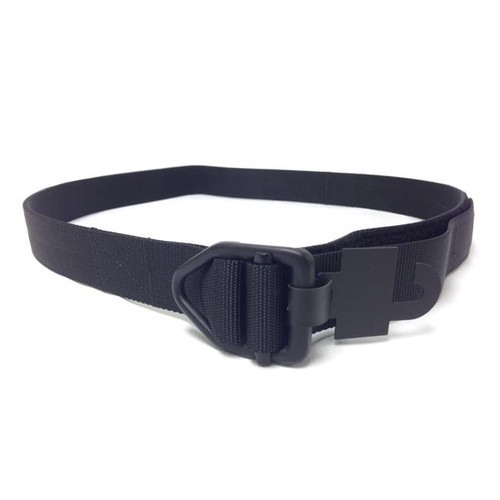 Propper 720 Tactical Belt - F5621