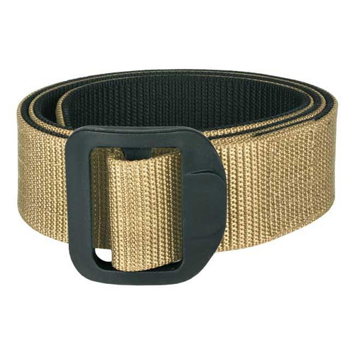 Propper 180 Belt - F5618-75