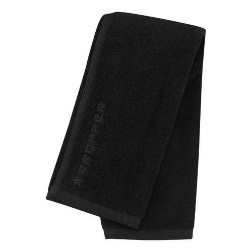 Propper Utility Towel - F5610-1X