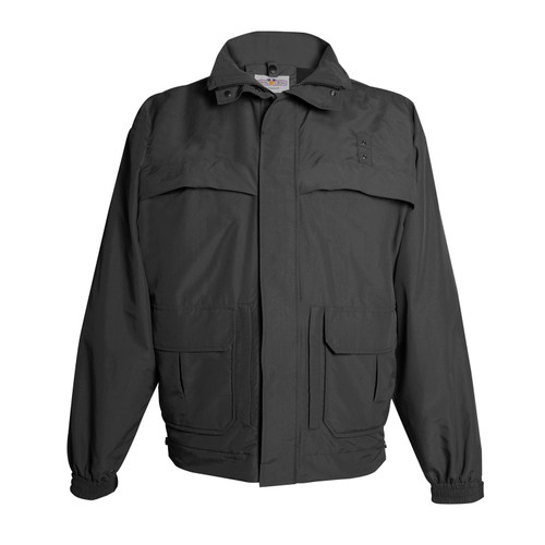 Flying Cross Public Safety Jacket | 79900GTX