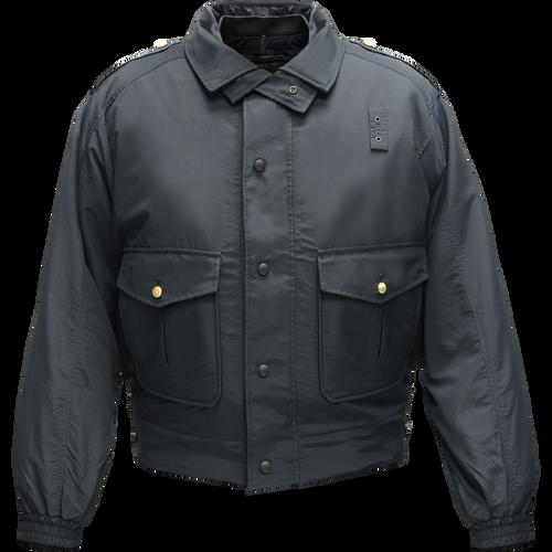 Flying Cross Spectrum Ultimate Coat - 78140