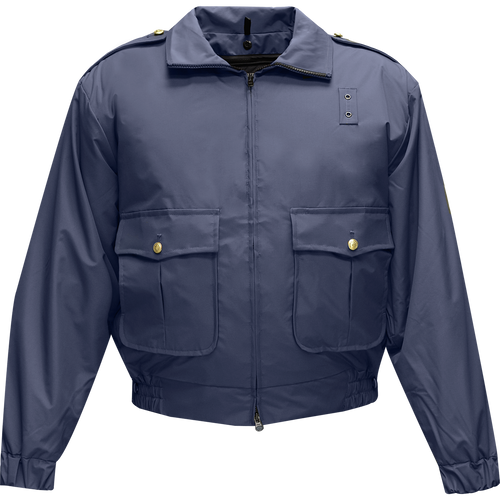 Flying Cross WP Series Jacket - 59130WP