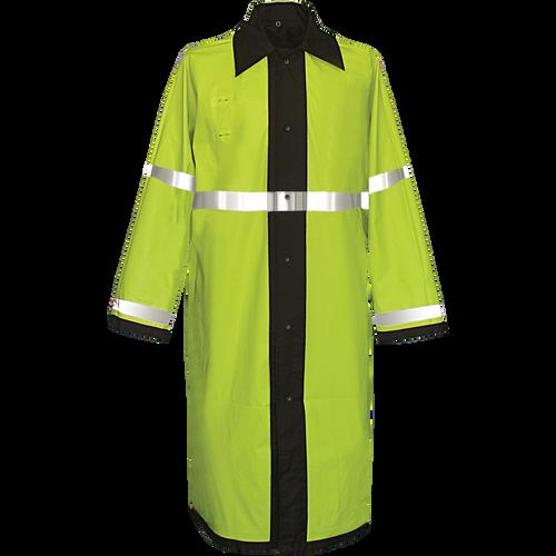 Flying Cross Reversible Rain Coat - 77120