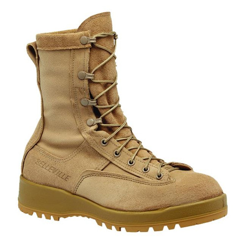 Belleville - Insulated Boot WP 795