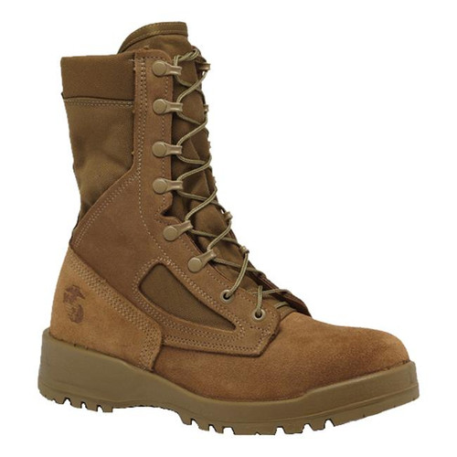 Belleville - USMC Hot Weather Boot 590
