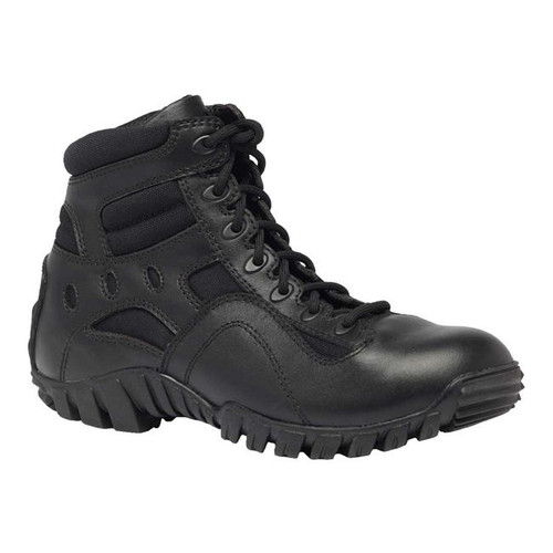 Tactical Research - Khyber Hot Weather Boot TR966