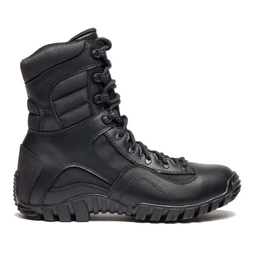 Tactical Research - Khyber Hot Weather Boot TR960