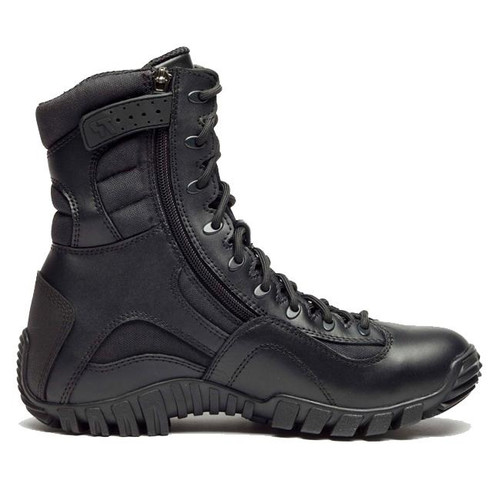 Tactical Research - Khyber Hot Weather Boot | TR960Z