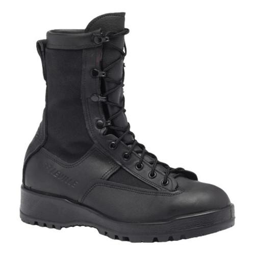 Belleville - 200g Waterproof Duty Boot 770