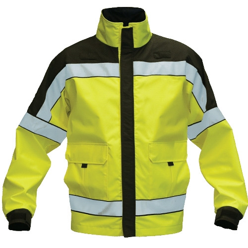 Blauer Crosstech Emergency Response Jacket | 9840