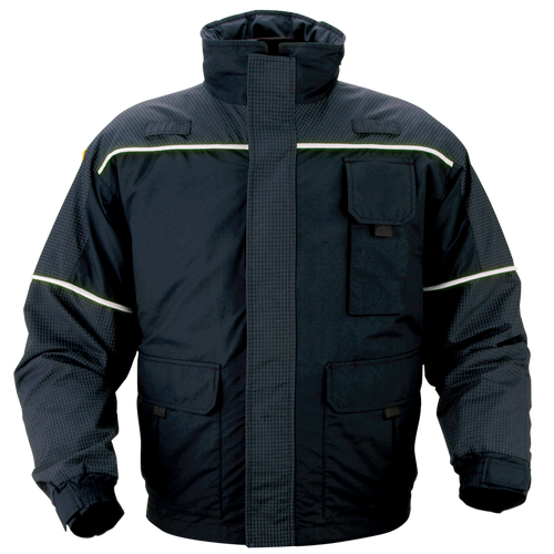 Blauer Crosstech Emergency Response Jacket | 9845