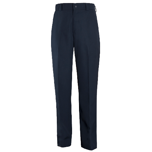 Blauer 6-Pkt Wool Blend Trousers | 8690P61