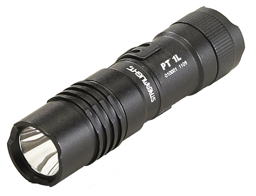 Streamlight ProTac 1L Tactical Flashlight