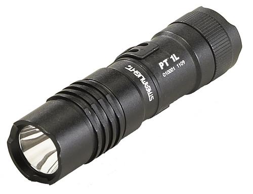 Streamlight ProTac 1L Tactical Flashlight