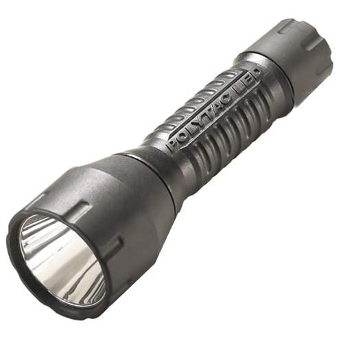 Streamlight PolyTac C4 LED HP Flashlight