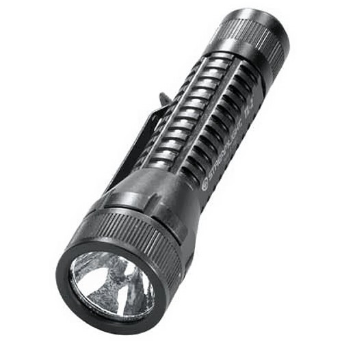 Streamlight TL-2 LED Flashlight