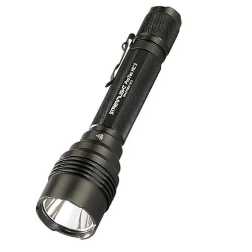 Streamlight ProTac HL 3 Tactical Light