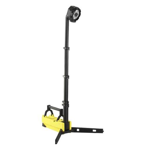 Streamlight Portable Scene/Work Light 3600 Lumen