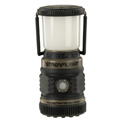 Streamlight AA Siege Lantern