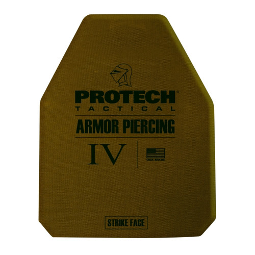 Protech 2115G Tactical Hard Armor