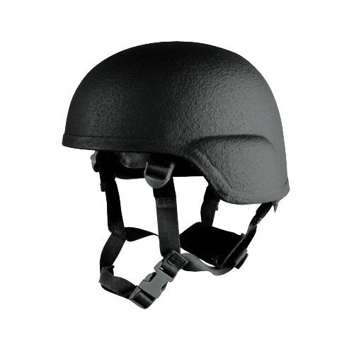 Delta 4 Boltless Helmet Type IIIA