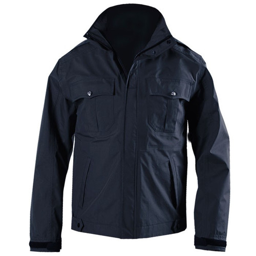 Blauer Superlight Patrol Shell Jacket | 9815