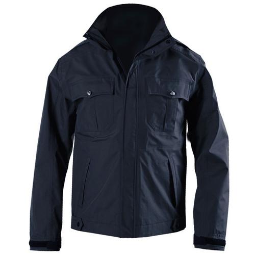 Blauer Superlight Patrol Shell Jacket | 9815