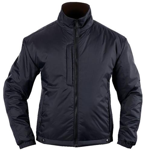 8b6b5b49b94 Blauer Superloft Jacket