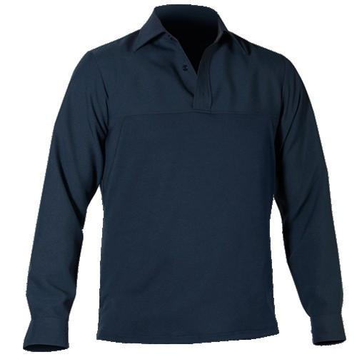 Blauer Women's L/S Wool Blend Armorskin Base Shirt | 8471