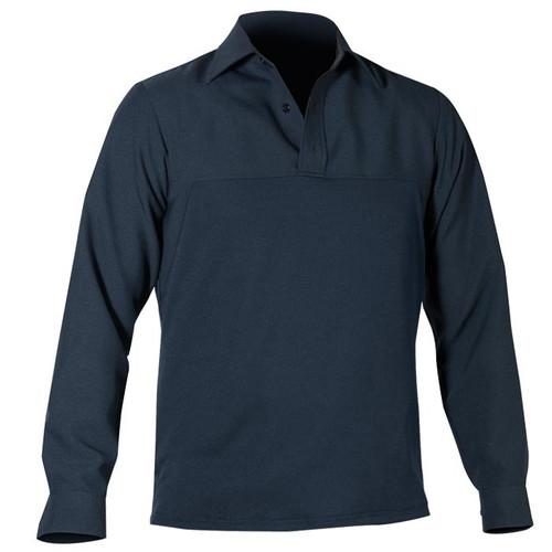 Blauer Wool Blend ArmorSkin Winter Base Shirt   8473