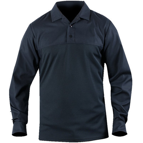 Blauer B.DU ArmorSkin Base Shirt | 8781