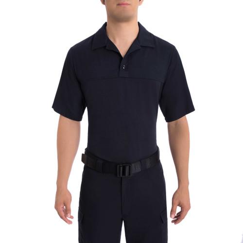 Blauer B.DU ArmorSkin Short Sleeve Base Shirt | 8782