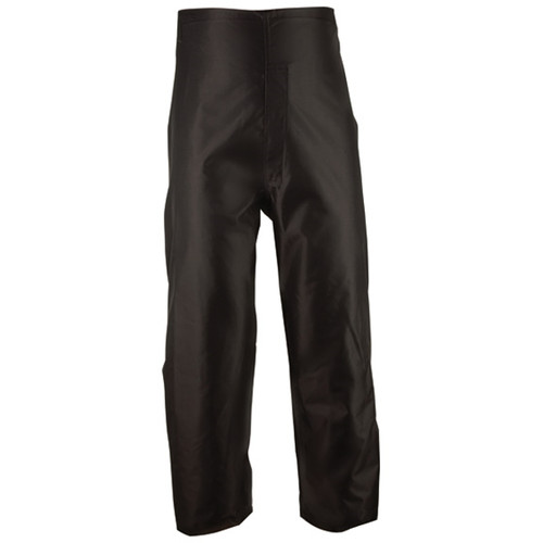 Blauer B.DRY Rain Pants | 134