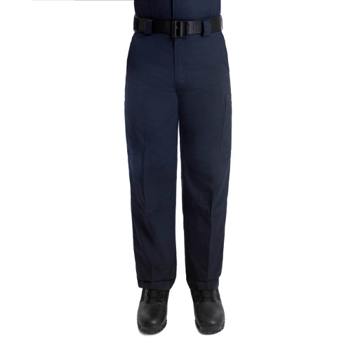 Blauer Operational Pants | 8835
