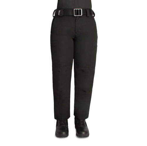 Blauer Operational Pants | Women's 8835W