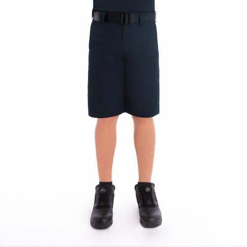 Blauer Operational Shorts | 8845