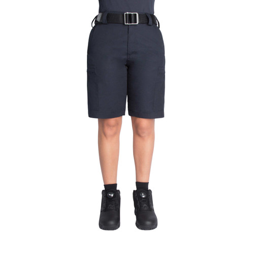 Blauer Operational Shorts | Women's 8845W
