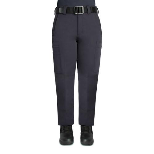 Blauer Flexforce Tactical Pants | Women's 8823W