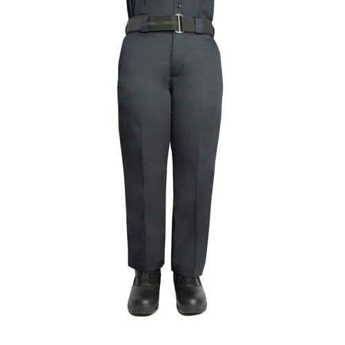 Blauer 4-Pocket Cotton Pants | Women's 8821WX